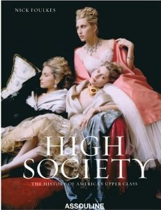 art value price high society เสพ ศิลปะ