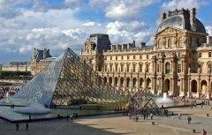 ศิลปะ พิพิธภัณฑ์ ทัศนะศิลป์ มรดกของชาติ แรงบันดาลใจ