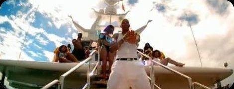 rapper-hiphop-culture-thai-music