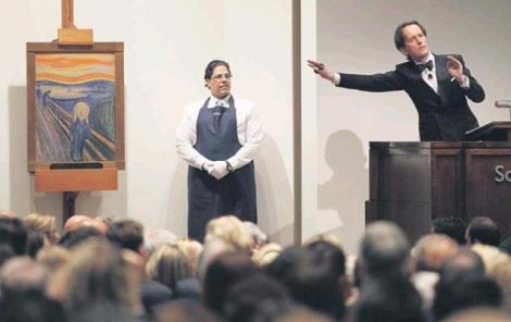 digital-art-price-value ศิลปะ มูลค่า ราคา ภาพเขียน