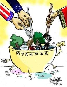 ASEAN AEC ECONOMY อาเซียน