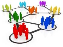 asean โทรคมนาคม สื่อสาร อาเซียน social network
