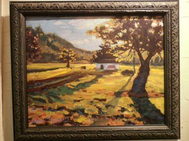 ราคา ,ภาพวาด ,ศิลปะ,สะสม,art,price