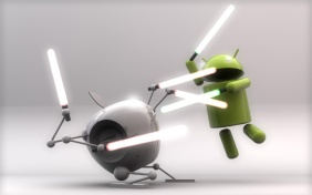 ios-android-war-apple-samsung