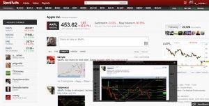 social-media-stock-online-trader-3