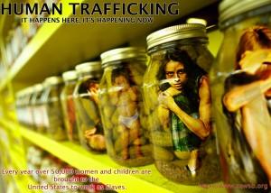 เศรษฐกิจ,ทาส,แรงงาน,เงิน,modern slavery
